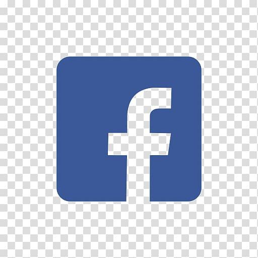 Facebook logo, Social media Computer Icons Facebook.