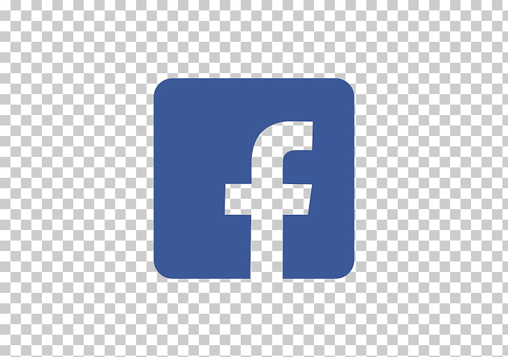 Social media Computer Icons Facebook, INSTAGRAM LOGO.