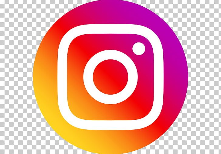 Instagram Logo Icon. PNG, Clipart, Area, Brand, Circle, Facebook.
