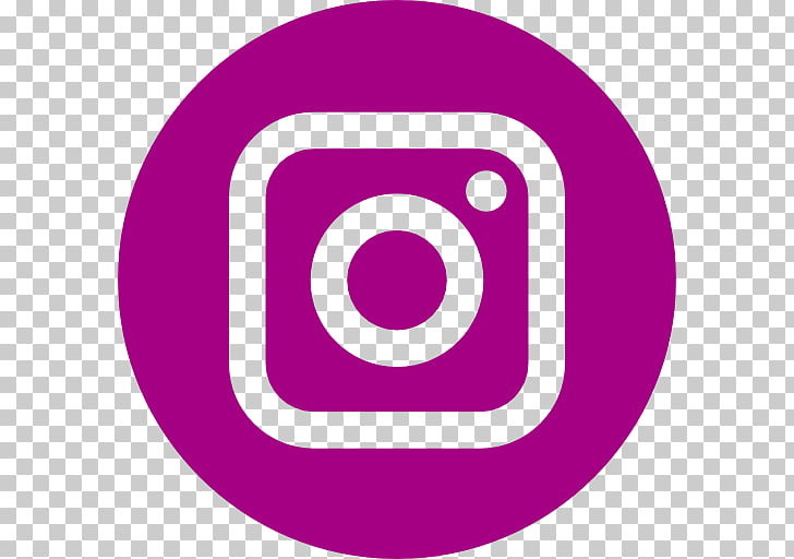 Computer Icons Social media Instagram YouTube Facebook.