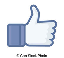 Facebook Illustrations and Clipart. 1,494 Facebook royalty free.