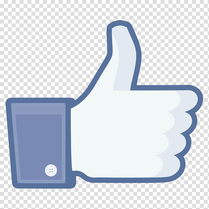 Like icon, Facebook like button Facebook like button.