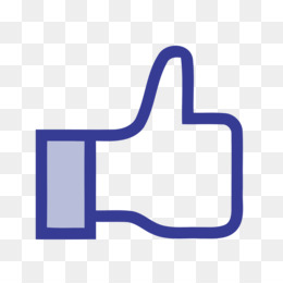 Like Facebook Clipart.