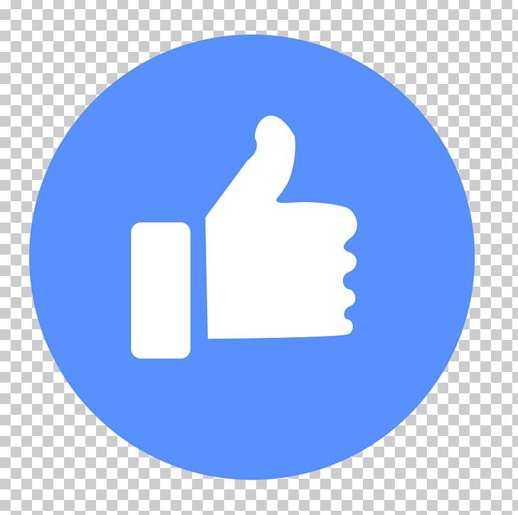 Facebook Like Button Facebook Like Button Computer Icons PNG.