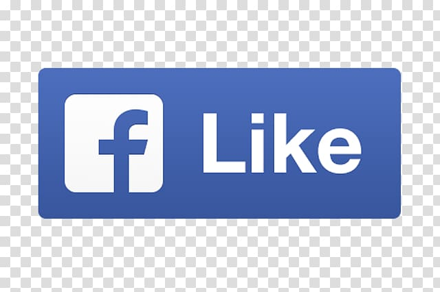 Facebook Like logo, Facebook like button Facebook like.