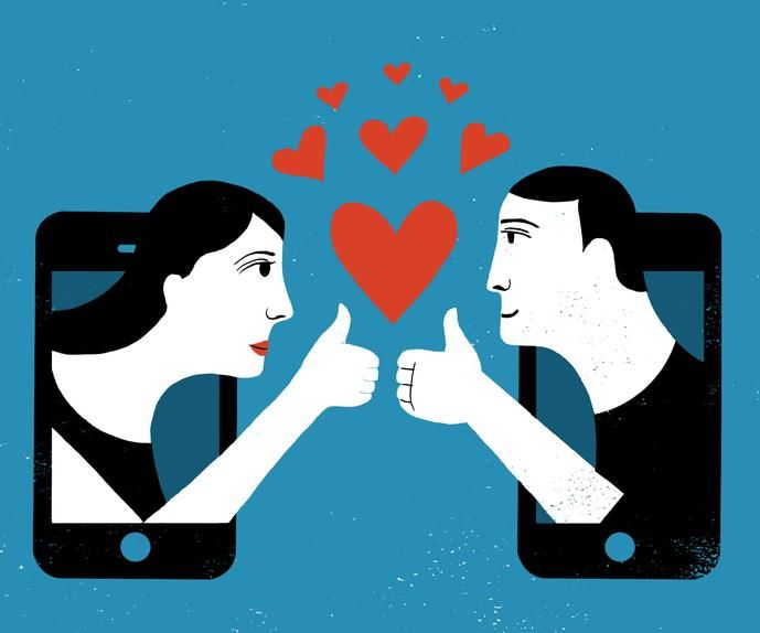 Facebook\'s New Dating App: We\'re Not Feeling the Love.
