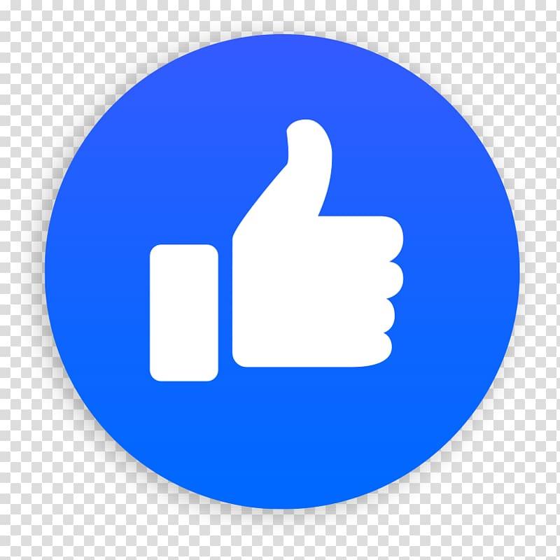 Facebook like emoji , Facebook like button Chemical reaction.