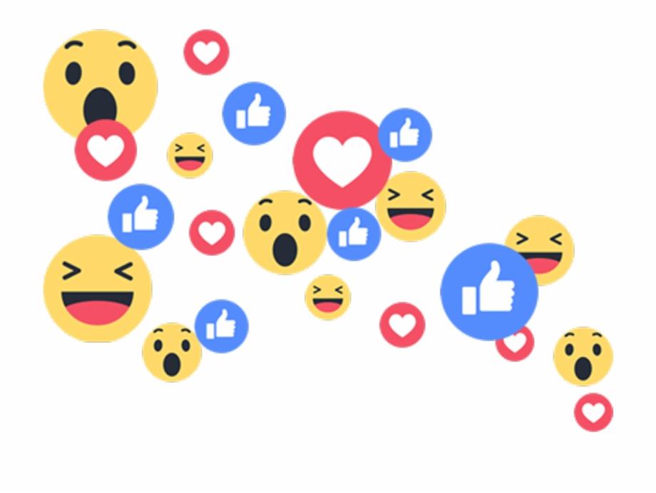 Facebook Live Icon Png Transparent Background Facebook Live.