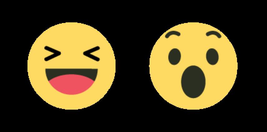 Like button Facebook, Inc. Emoticon Social media.