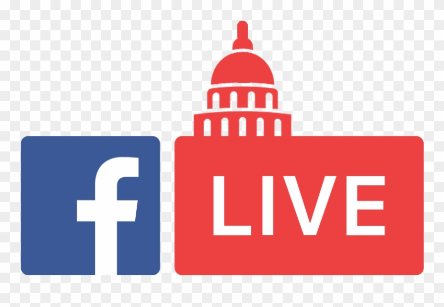 Facebook Live Best Practices.