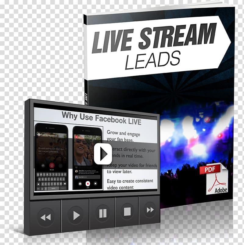 YouTube Facebook Live Blog Streaming media, youtube.