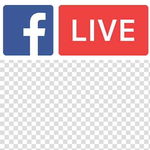 Facebook logo, Streaming media Live streaming Livestream.