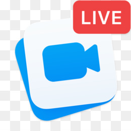 Facebook Live PNG and Facebook Live Transparent Clipart Free.