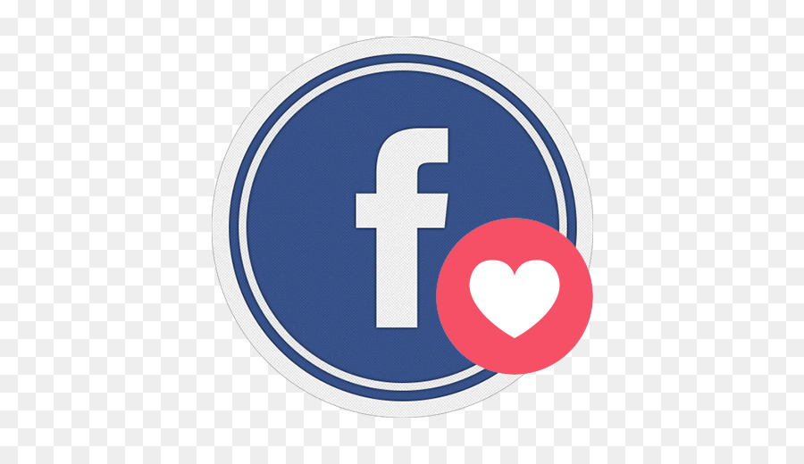 Facebook Live Icon Png Transparent Background Facebook Live.