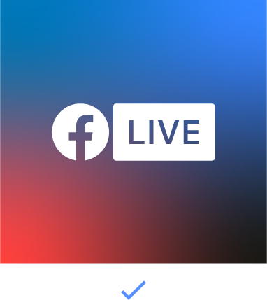 Facebook Brand Resources.