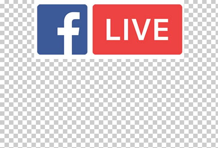 Streaming Media Live Streaming Livestream Facebook Broadcasting PNG.