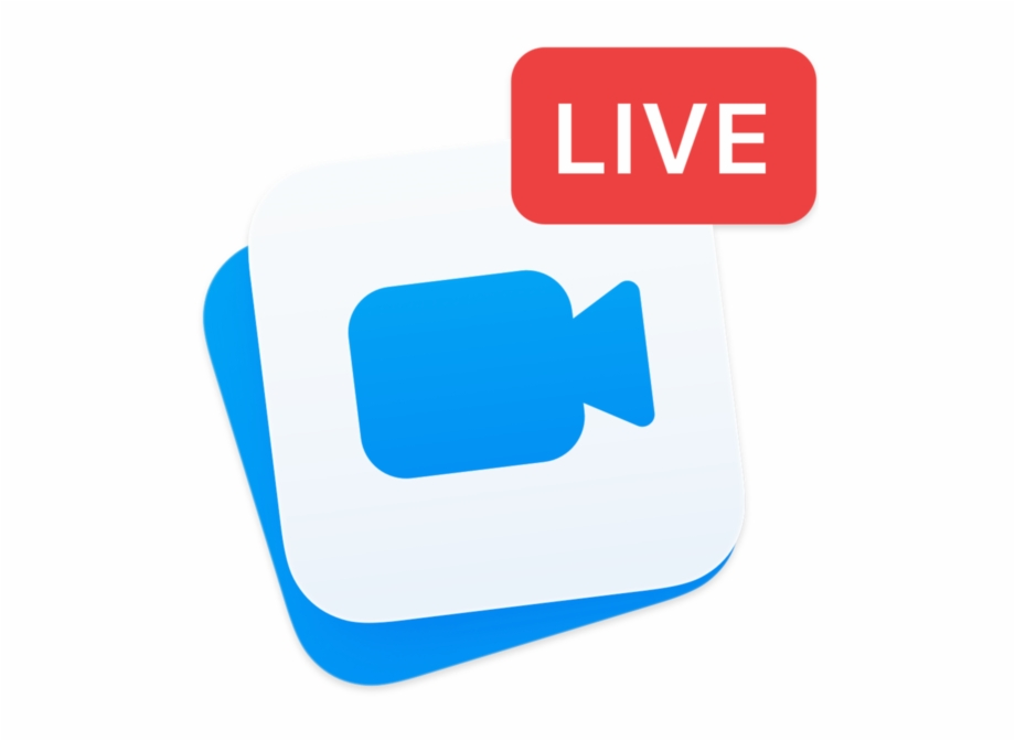 Livedesk For Facebook Live On The Mac App Store.