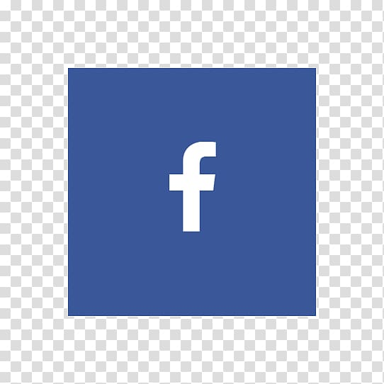 Facebook Like button Share icon WordPress, DOVE transparent.