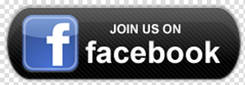 Facebook Career YouTube Choir Email, login button.