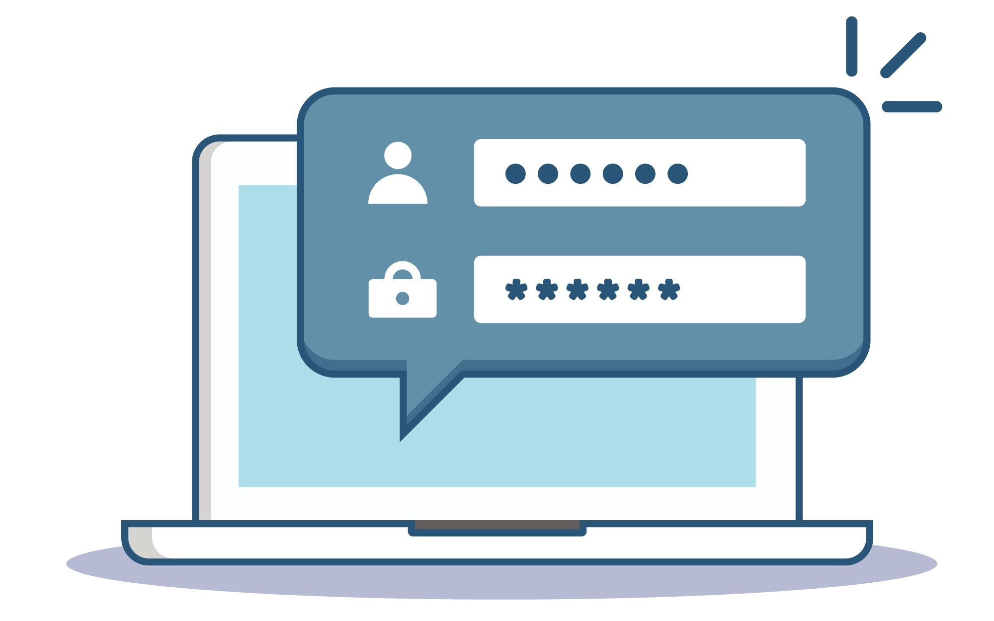 Can Developers Really Avoid Social Login APIs Like Facebook\'s?.