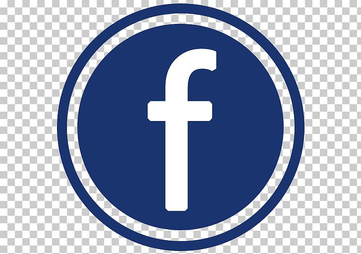 Social media Social networking service Facebook Login.