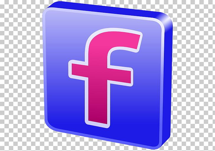 Computer Icons Facebook Messenger Login , facebook icon PNG.