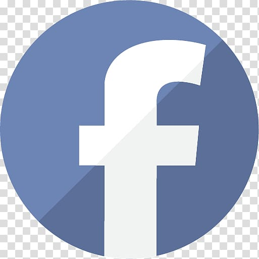 Facebook logo, Facebook Social media Computer Icons Circle.