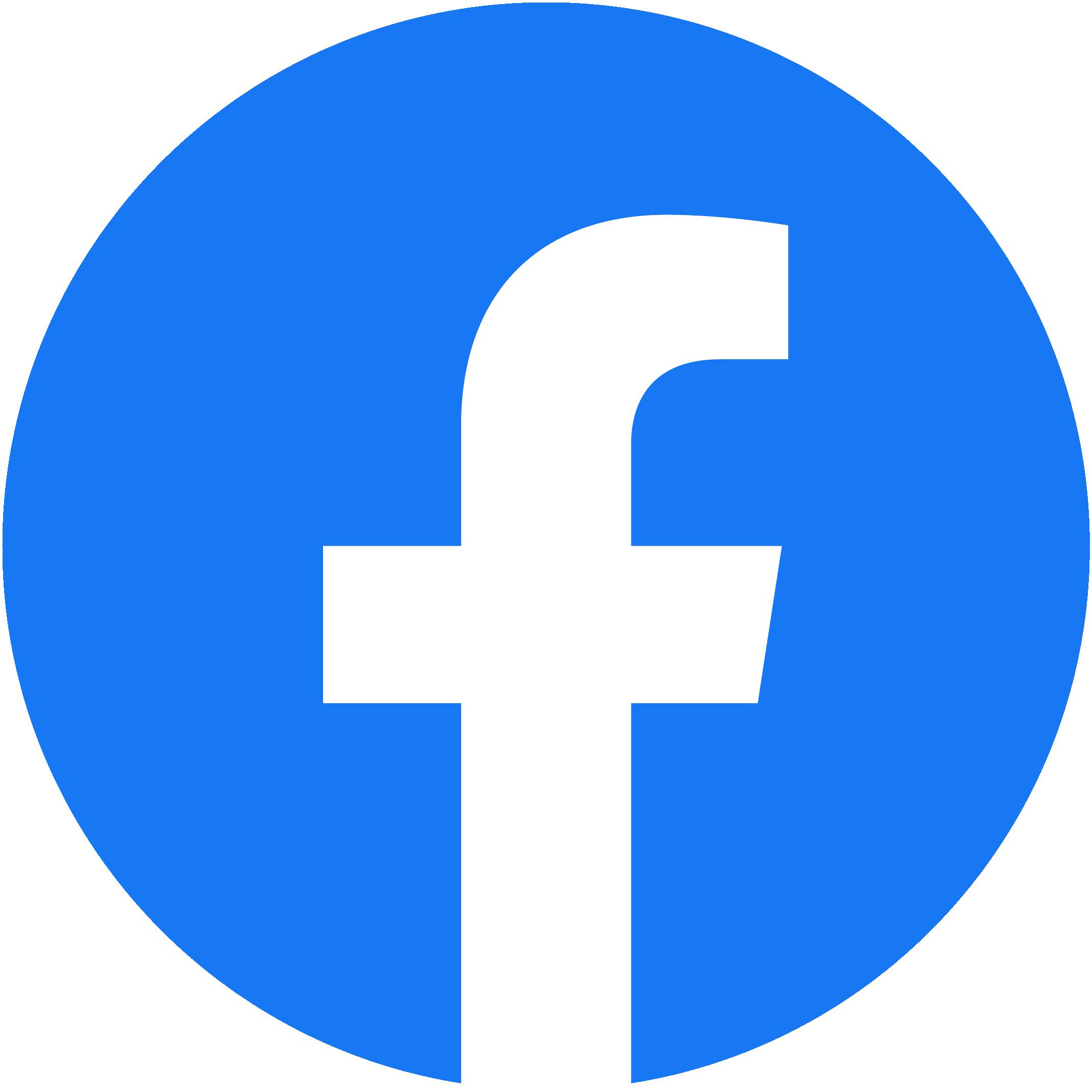 File:Facebook Logo (2019).png.