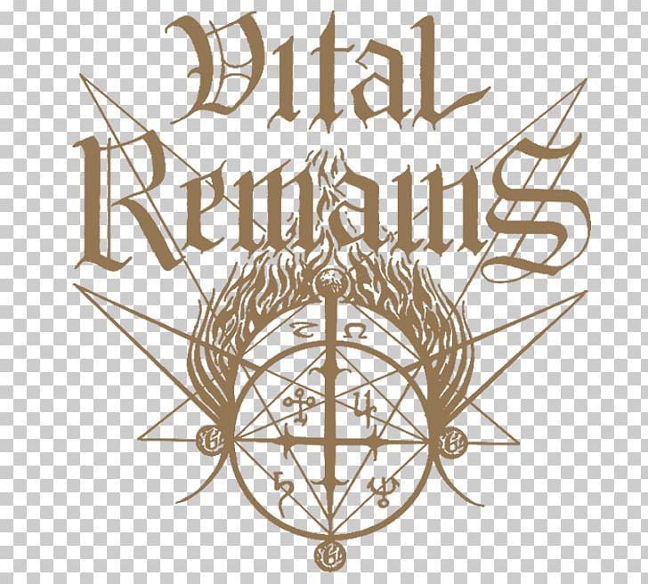 Metal Logo 0 1 Font PNG, Clipart, 2016, 2017, Facebook.