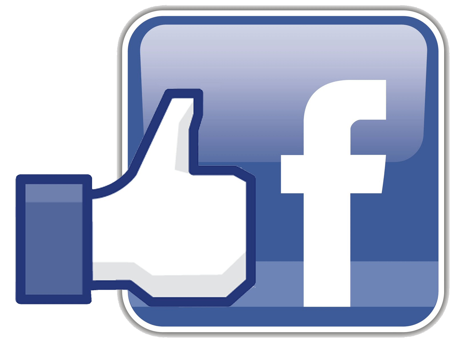 Facebook Logo 2016 Png, Transparent PNG, png collections at.
