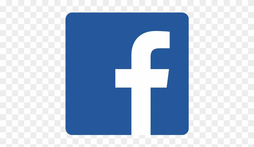 Facebook Public Data.