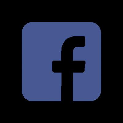 Facebook logos vector (EPS, AI, CDR, SVG) free download.