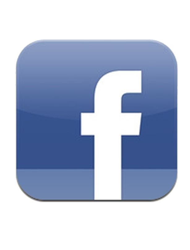 Facebook Logo Drawing at PaintingValley.com.