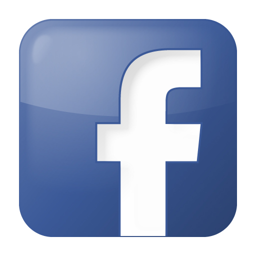 We\'re on Facebook!.