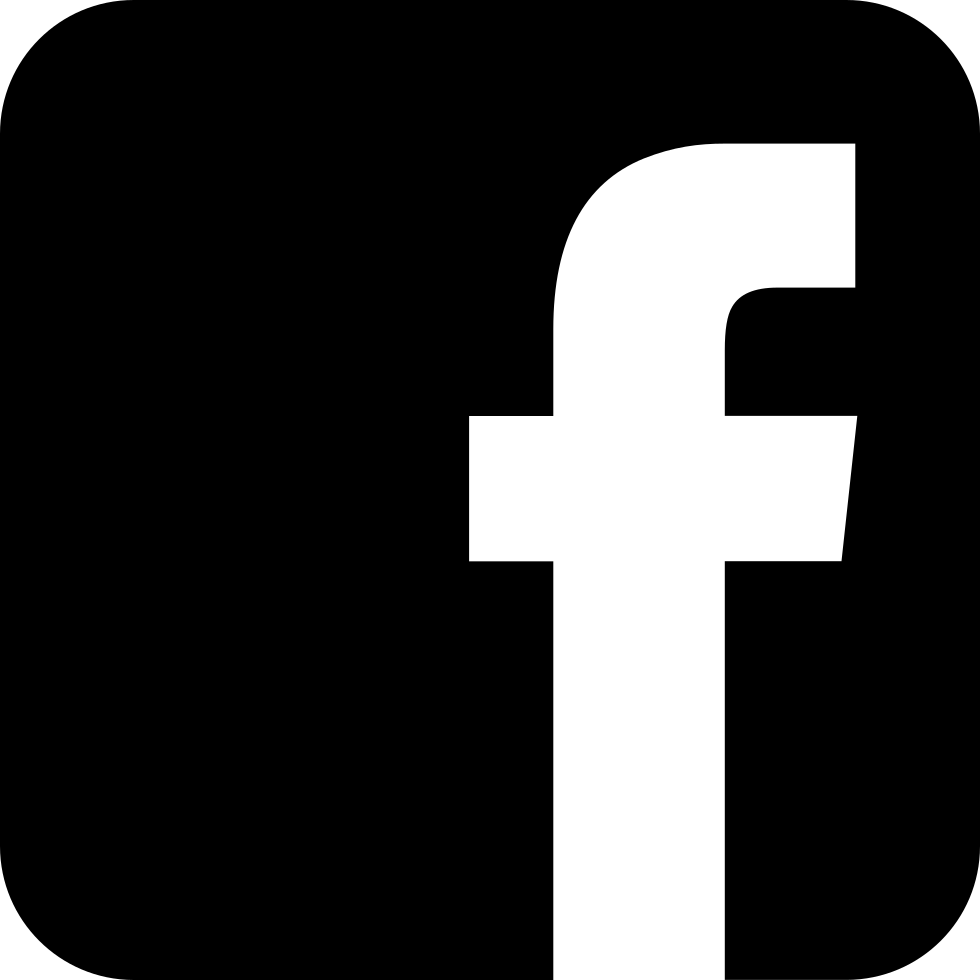 Social Facebook Svg Png Icon Free Download.