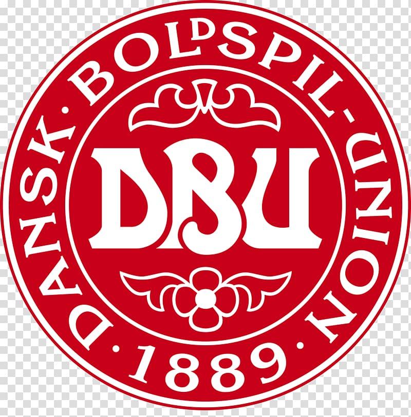 Denmark national football team 2018 World Cup Danish.