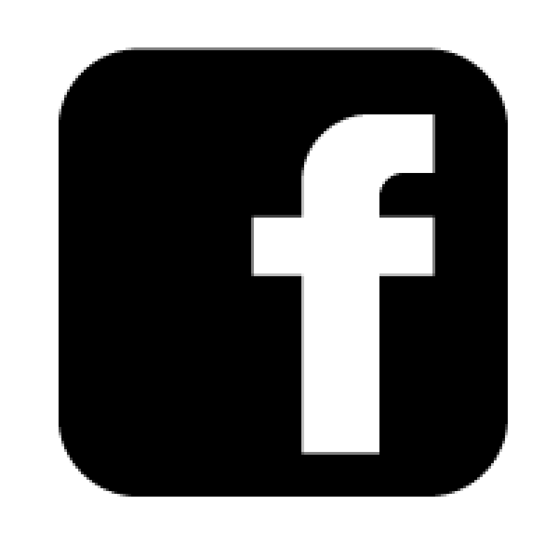 Logo Facebook Black and white Computer Icons.