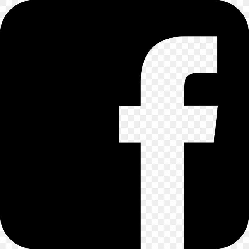 Facebook Logo Vector Graphics, PNG, 980x980px, Facebook.
