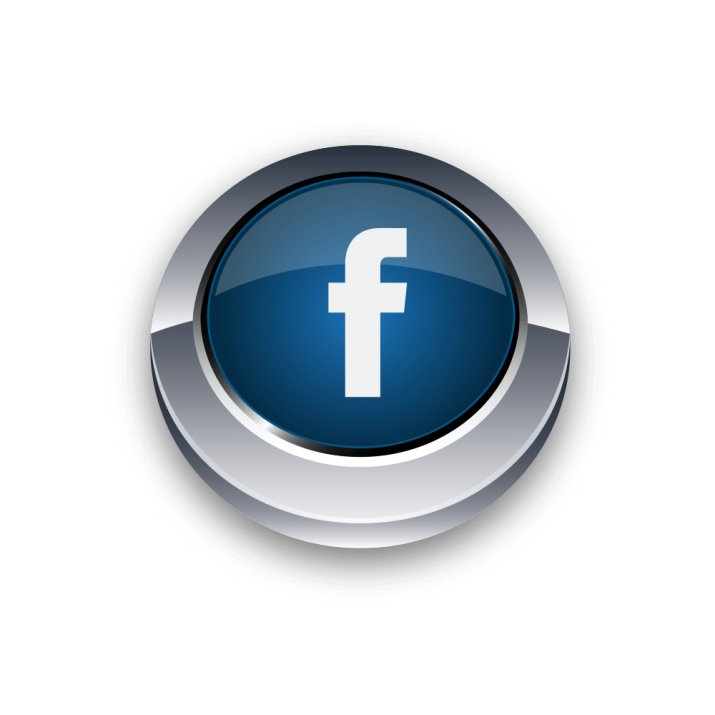 Facebook Button PNG Image Free Download searchpng.com.