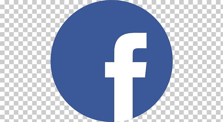 Symbol wallet brand font, Facebook square, blue denim.