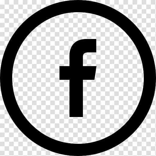 Computer Icons Facebook Logo Login, circular transparent.