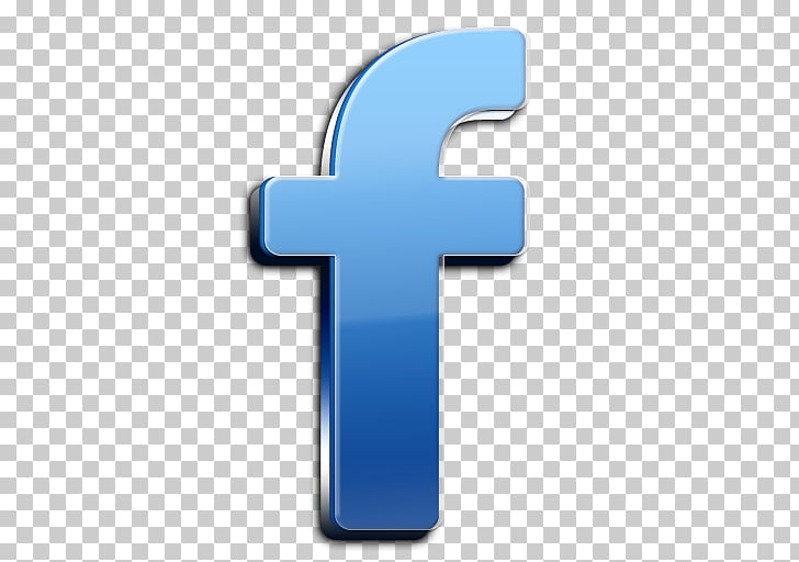 Computer Icons Facebook Like button , 3d PNG clipart.