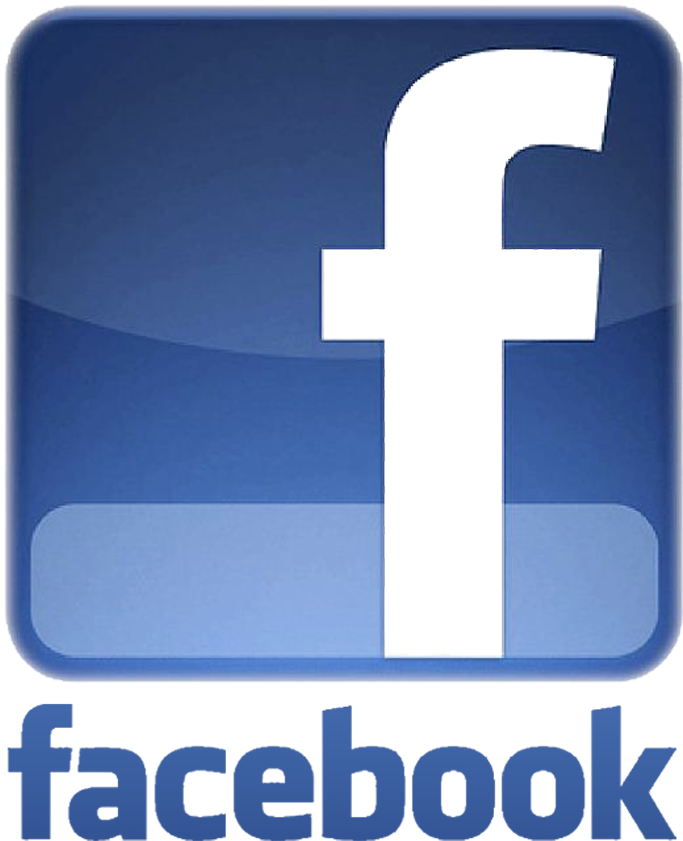 Facebook And Instagram Logos Png.