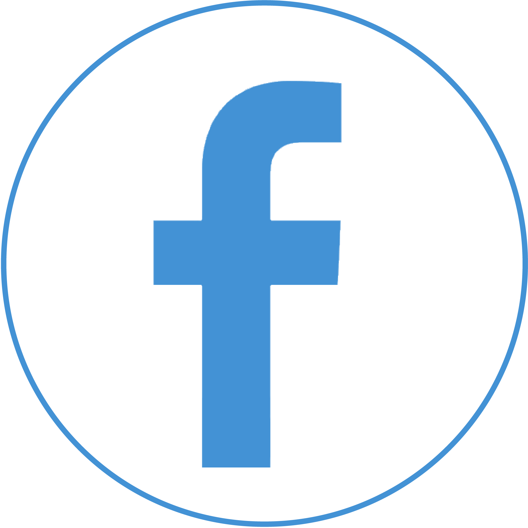 Free Facebook Transparent Icon, Download Free Clip Art, Free.