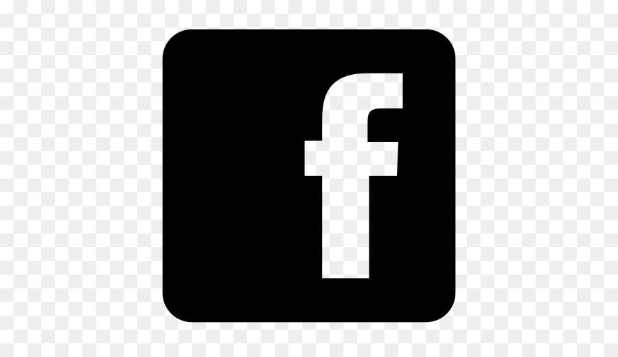 Fb Icon Png Facebook Logo Grey Circle.