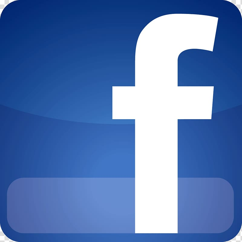 Facebook logo illustration, Destin Facebook Logo Computer.