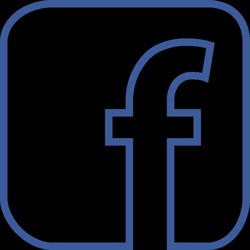 Logo Facebook Clipart Pictures #46269.