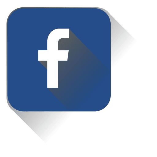 PNG Sector: Facebook sign in.