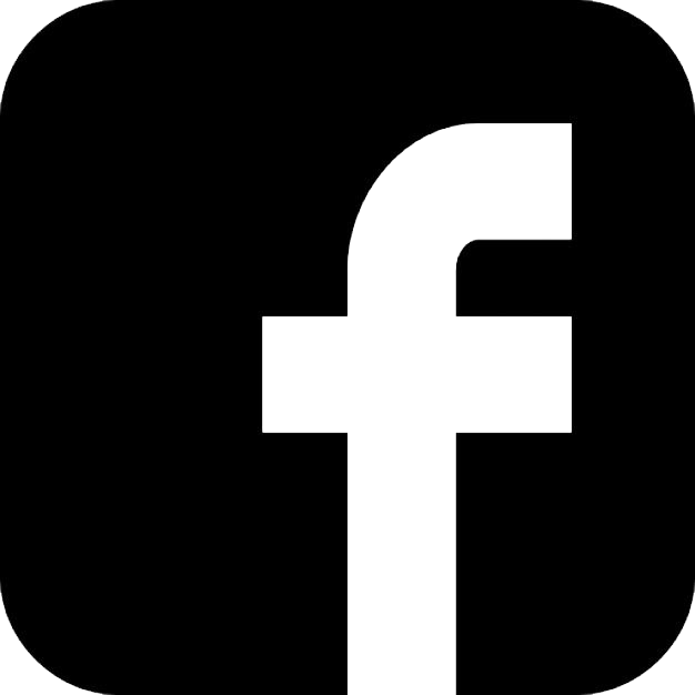 Logo Facebook Icon.