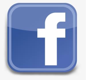 Logo Facebook Transparente PNG Images, Free Transparent Logo.